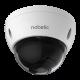 Nobelic NBLC-2230F (2Мп) с углом обзора 110°