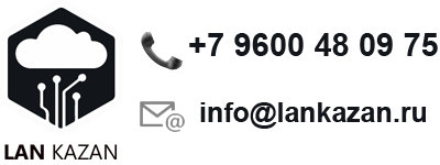 logo_tel_2