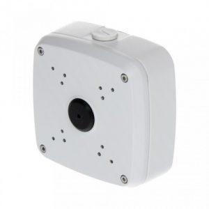 Монтажная коробка NBLB-PFA121 для камер NBLC-3x30F