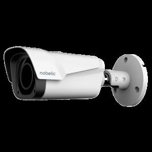Nobelic NBLC-3230V-SD (2Mп)