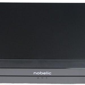 Видеорегистратор Nobelic NBLR-H0401 c сервисом Ivideon